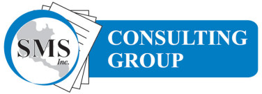 SMS Consulting Group Logo